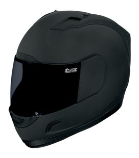 CASCO ICON ALLIANCE DARK