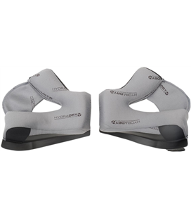 ALMOHADILLAS LATERALES ICON AIRFLITE HYDRADRY