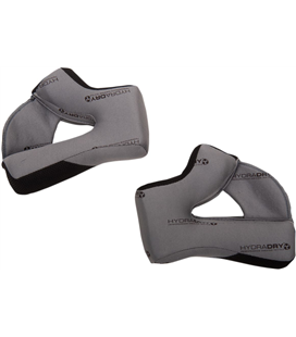 ALMOHADILLAS LATERALES ICON AIRFORM HYDRADRY
