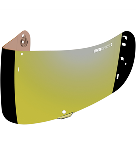 PANTALLA ICON OPTICS FF RST DORADO