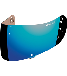 PANTALLA ICON OPTICS FF RST AZUL