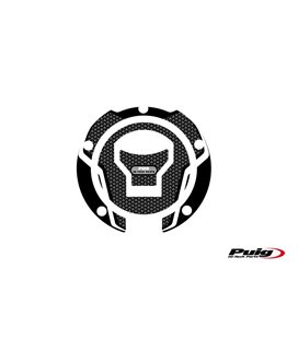 HONDA CB125R NEO SPORTS CAFE 18' - 19' PROTECTOR TAPON DEPOSITO NAKED