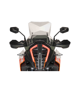 KTM 1290 SUPER ADVENTURE R/S 17' - 19' DEFLECTORES SUPERIORES