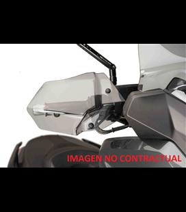 KYMCO K-XCT 125i 13' - 16' PARAMANOS MAXISCOOTER