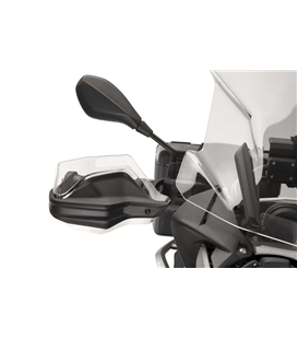 BMW R1200GS RALLYE 17' - 18' EXTENSION PARAMANOS