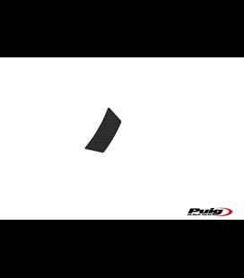 KTM 125 DUKE 17' - 19' PROTECTOR TIJA