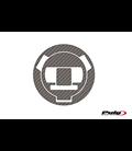 BMW R NINE T PURE 17' - 19' PROTECTOR TAPÓN DEPÓSITO X-TREME