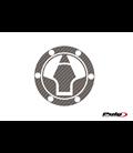 KAWASAKI NINJA 250SL 15' - 16' PROTECTOR TAPÓN DEPÓSITO X-TREME