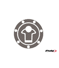 KTM 125 DUKE 11' - 16' PROTECTOR TAPÓN DEPÓSITO X-TREME