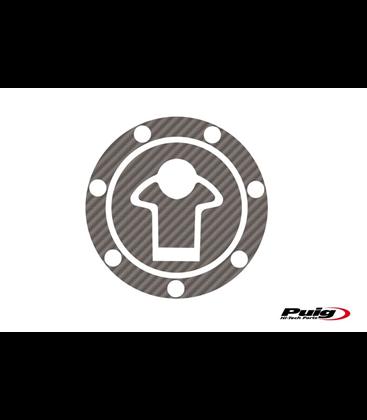 KTM 390 DUKE 13' - 16' PROTECTOR TAPÓN DEPÓSITO X-TREME