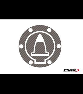 KTM 1290 SUPER ADVENTURE 15' - 16' PROTECTOR TAPÓN DEPÓSITO X-TREME