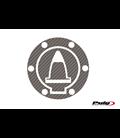 KTM 1290 SUPERDUKE GT 16' - 17' PROTECTOR TAPÓN DEPÓSITO X-TREME