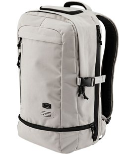 BACKPACK TRANSIT GREY