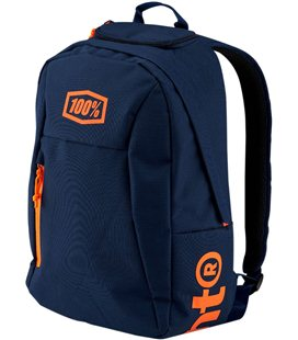 BACKPACK SKYCAP NAVY