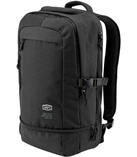 BACKPACK TRANSIT NEGRO