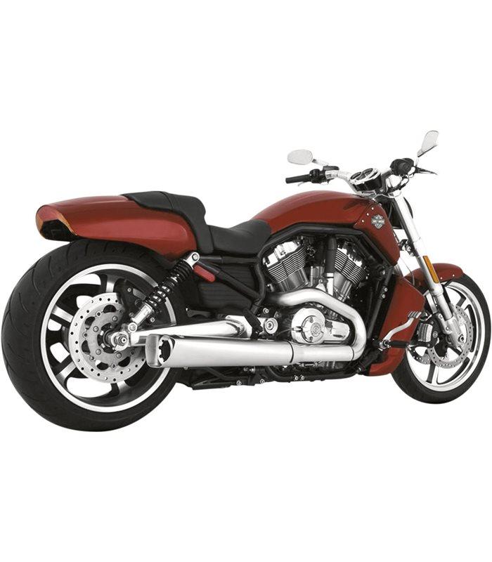 Filtro de Aceite Harley Davidson VRSCB V-Rod 1130/2004/ /2005