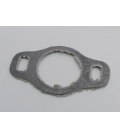 IXIL SCOOTER EXHAUST GASKET MANIFOLD