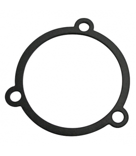 IXIL GASKET FOR SPORT SILENCIOSO