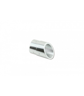 IXIL END CAP FOR HYPERLOW L2X SHORT