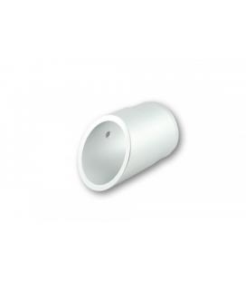 IXIL END CAP FOR HYPERLOW XL/L3X SHORT