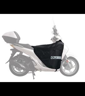 SYM GTS 300 I EVO 2010 - 2016 MANTA CUBREPIERNAS OJ