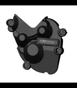 KAWASAKI ZX 6 R 2013 -  TAPA DEL PICK-UP