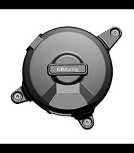 KTM RC8 1190 2008 - 2015 TAPA DE ALTERNADOR