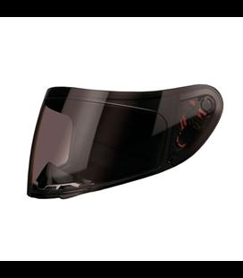 VISERA-PANTALLA OSCURA MAX VISION MT-V-16 ATOM/OPTIMUS MT HELMETS