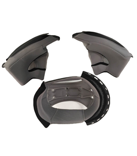 SW-MOTECH GPS CLAMP KIT FOR HANDLEBAR