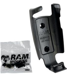 RAM MOUNT CRADLE HOLDER GARMIN NUVI SERIES