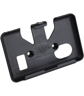 RAM MOUNT CRADLE HOLDER GARMIN NUVI 2595 COMPOSITE BLACK