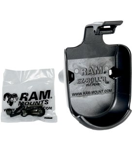 RAM MOUNT CRADLE HOLDER SPOT / IS