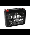 DUCATI MONSTER DARK 750 99' - 00' BATERIA BS (SLA/GEL)