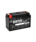 DUCATI PANIGALE 899 14' - 15' BATERIA BS (SLA/GEL)