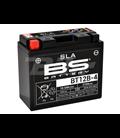 DUCATI HYPERMOTARD EVO SP 1100 10' - 12' BATERIA BS (SLA/GEL)