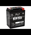 HONDA XR 200 00' - 02' BATERIA BS (SLA/GEL)