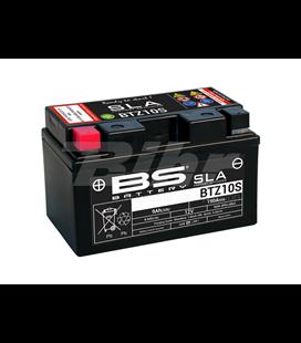 KTM SXC 625 05' BATERIA BS (SLA/GEL)