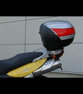 BMW DAKAR 2004 - 2013 ANCLAJES BAUL SHAD
