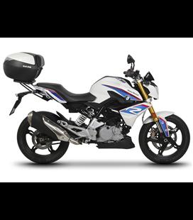 BMW G310R 2017 - 2020 ANCLAJES BAUL SHAD