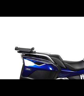 BMW R1200RT 2014 - 2018 ANCLAJES BAUL SHAD