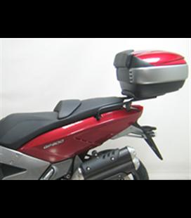 GILERA GP800 2008 - 2020 ANCLAJES BAUL SHAD