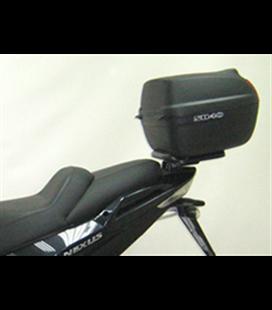 GILERA NEXUS 300 2013 - 2020 ANCLAJES BAUL SHAD