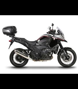 HONDA VRF 1200X CROSSTOURER 2012 - 2020 ANCLAJES BAUL SHAD