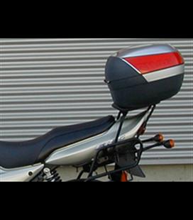 KAWASAKI ER5 500 2002 - 2007 ANCLAJES BAUL SHAD