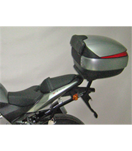 KAWASAKI Z750 2007 - 2012 ANCLAJES BAUL SHAD
