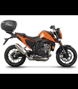 KTM DUKE 690 2017 - 2019 ANCLAJES BAUL SHAD