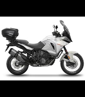KTM DUKE 790 ADVENTURE / DUKE 790 R 2019 - 2020 ANCLAJES BAUL SHAD