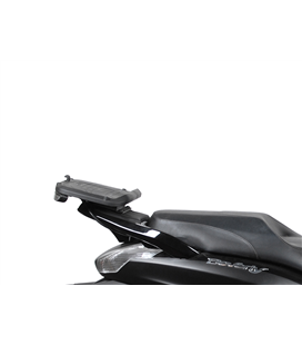 PIAGGIO BEVERLY SPORT TOURING 350 2013 - 2020 ANCLAJES BAUL SHAD