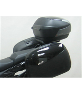 SUZUKI BANDIT 650 N/S 2005 - 2017 ANCLAJES BAUL SHAD
