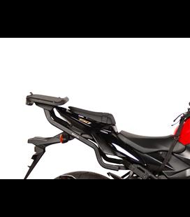 SUZUKI GSR 750 2011 - 2017 ANCLAJES BAUL SHAD